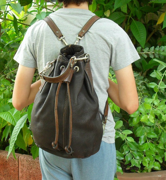 Leather shoulder bag backpack made rugby canada jpg 558x605 Rugby leather  bags 77c11adc8c6b8