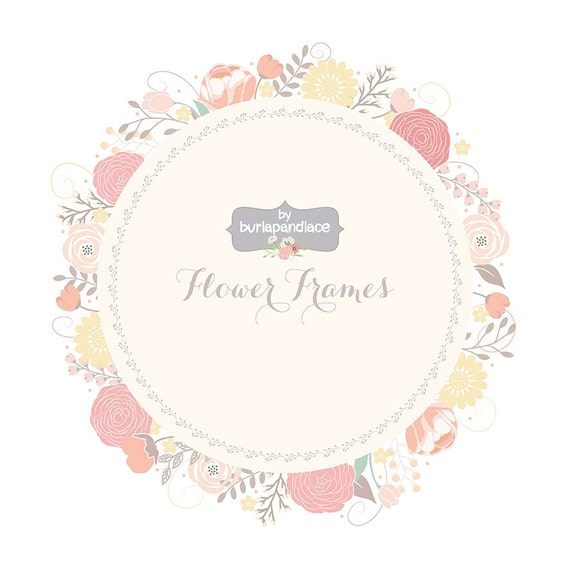 Monogram Baby Shower Invitations is beautiful invitations layout