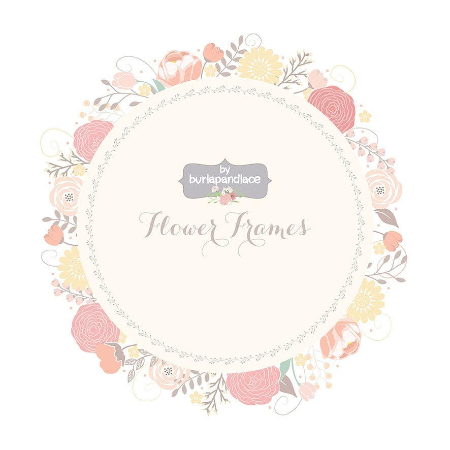 Bridal Shower Vintage Invitations is perfect invitation layout