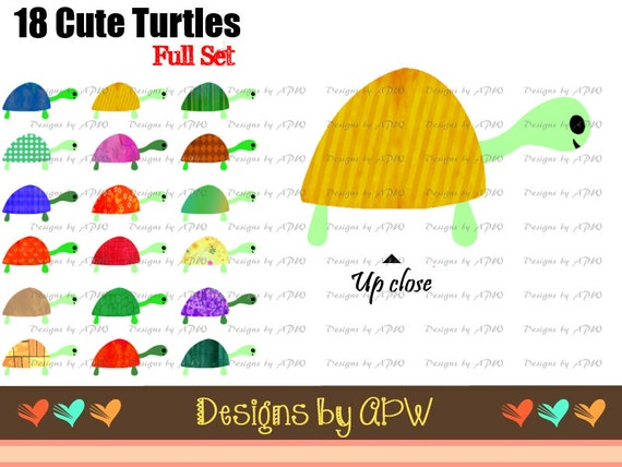 download clipart pack - photo #44