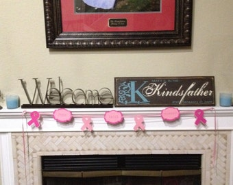Breast Cancer Banner