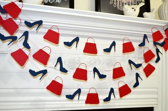 D coration de fashionista mode voir la d coration amant de - Jeux de decoration de chaussure ...