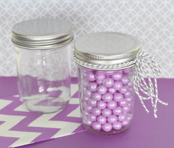 items similar to 72 mason jars wholesale where to buy mason jars in bulk with lids small. Black Bedroom Furniture Sets. Home Design Ideas