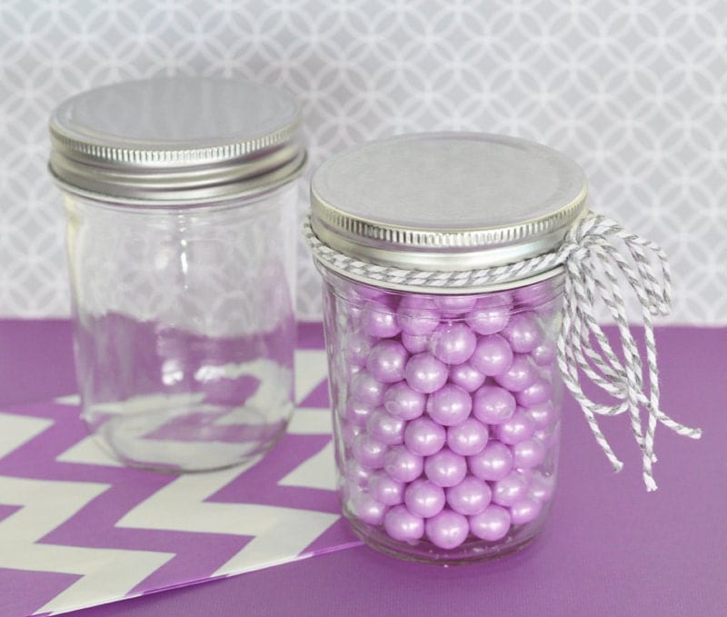 36 bulk mason jars wholesale small mason jars half pint. Black Bedroom Furniture Sets. Home Design Ideas