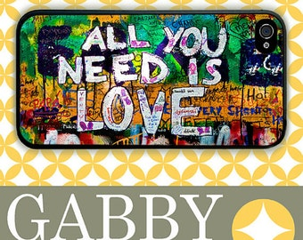 Samsung Galaxy S6 Case, Galaxy S5 Cases, Galaxy S4 Case, Galaxy S3 Case, Galaxy Note 5 Case, Galaxy Note 4 Case - All You Need 2