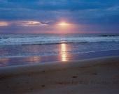Flagler Beach Sunrise...
