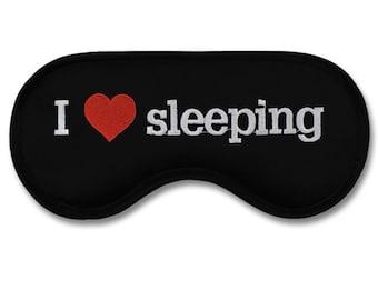 clip art sleep mask cliparts sleepy eyes clip art sleepy eyes clip art