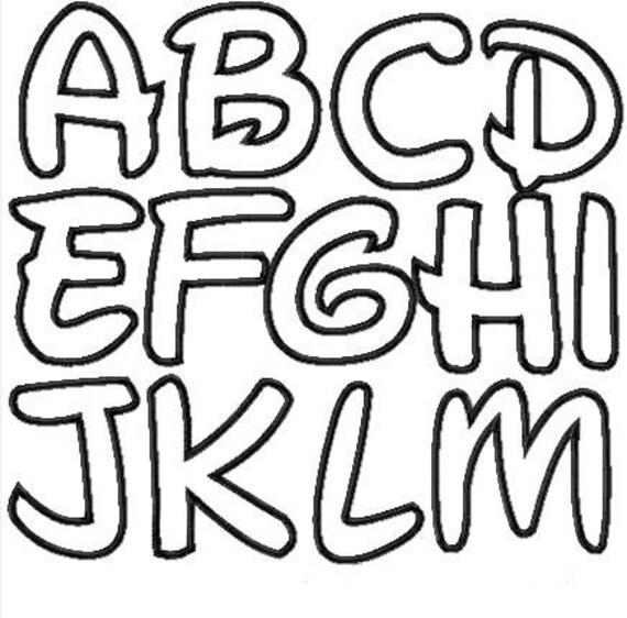 il_570xN.544626621_pm5u  Inch Bubble Letter Template on small bubble letter template, large bubble letter template, 2 inch bubble letter template,