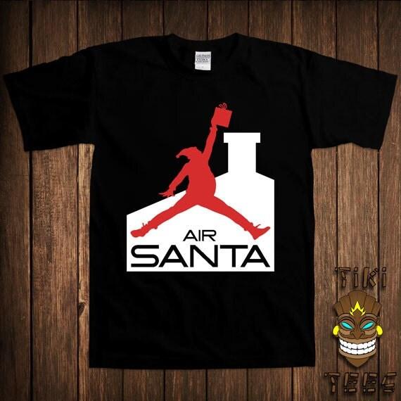 Cheap Christmas Tee Shirts