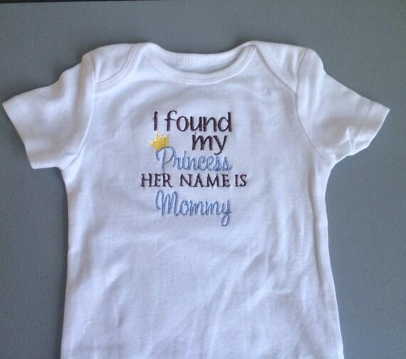 SALE 40% OFF Cute Baby Boy ClothesI found by BabyBodysuitBoutique
