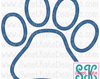 """Shop """"panthers svg"""" in Sewing & Needlecraft Supplies"""