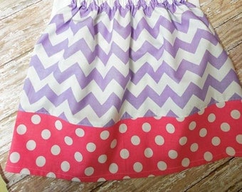 Add Skirt 2 to order