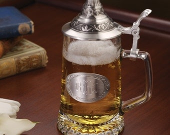German Stein (e146-1106) - Free Personalization