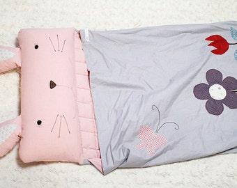 Children Sleeping On Mats Clipart Www Pixshark Com