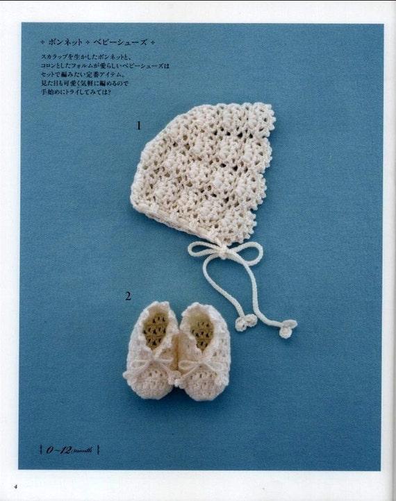 Japanese Crochet Patterns Ebook Free Download Pdf Crochet Rose