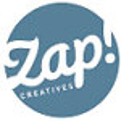 zapcreatives