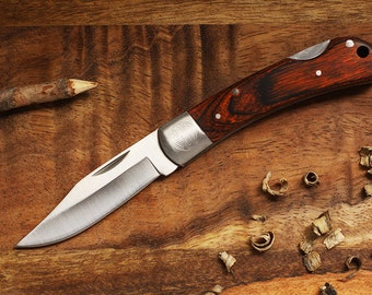 Engraved pocket knives australia