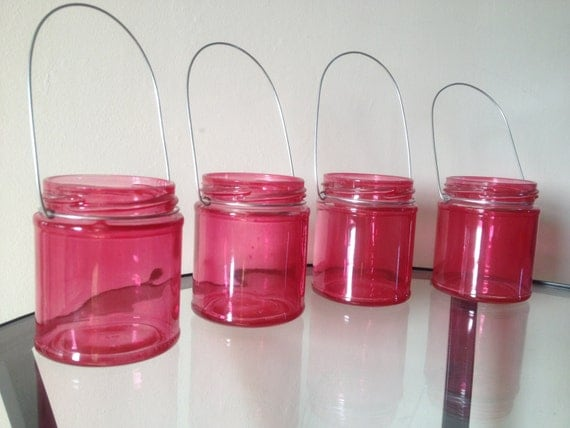 tea light holders for mason jars items similar to lace With what kind of paint to use on kitchen cabinets for bulk votive candles and holders