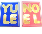 Yule card, Noel card, christmas card, holiday cards, pagan, Xmas card, solstice card, Yule log, Yuletide, winter solstice, christmas cards