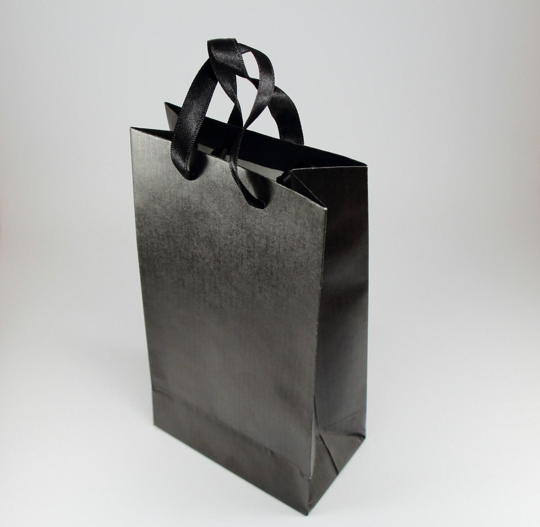 Buy essay online safe handmade