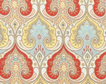 Latika Festival By Kravet, Fabric By The Yard