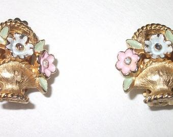 Kramer  Earrings