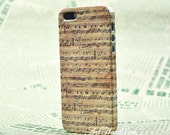 note iphone 5s case retro iphone 5 case music iphone 5 case artistic iphone 4s case,3d printed piano stave pattern hard iphone cover case