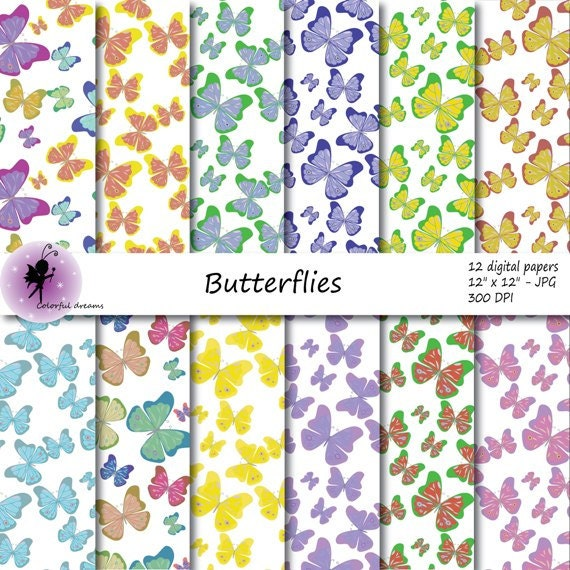 butterflies in summertime essay Butterfly summer has 842 ratings and 109 reviews paula said: what happens when everything you thought you ever knew about your life turned out to be a l.
