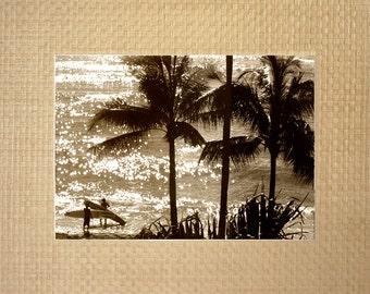 Waikiki Groms - Waikiki, Oahu, Hawaii