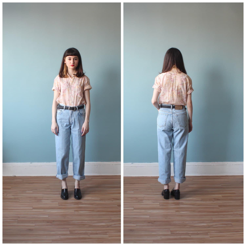 Calvin Klein Jeans Women's Spaghetti Strap Denim Dress