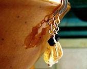 https://www.etsy.com/ie/listing/183247414/sunshine-citrine-earrings-sterling?ref=shop_home_active_4