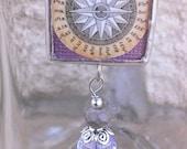 Sailors Compass Rose 12
