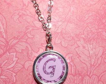 Photo Pendant Jewelry Mini Photo Pendant Custom Charm Necklace