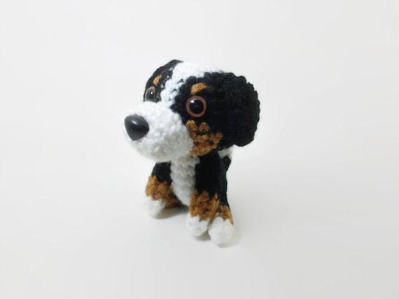 Bernese Mountain Dog Stuffed Animal Lookup Beforebuying