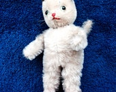 Kersa Cat - Mohair - Made in Germany