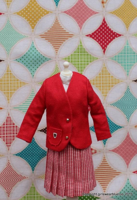 vintage skipper school clothing 1921