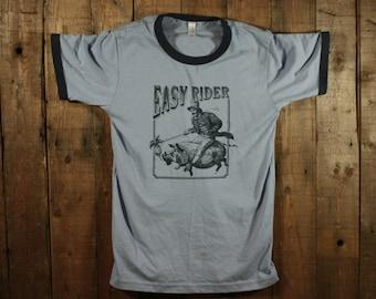 Easy Rider Tee Shirt