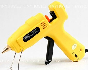 High Quality DIY Sealing Wax Glue Gun for Wax Seal Stamp