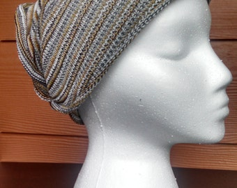 Earthy Head Wraps Dread Wraps Hair Dreadlocks Dreads Neck Warmer Scrunchie Scarf Headband Dreadband