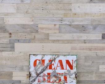 Vintage Sinclair Sign, Large Double Sided Porcelain Sinclair Sign, Vintage Clean Rest Rooms Sign