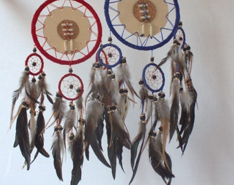 Dreamcatcher Wall Hanging,Dreamcatcher Home Deco,Dreamcatcher,