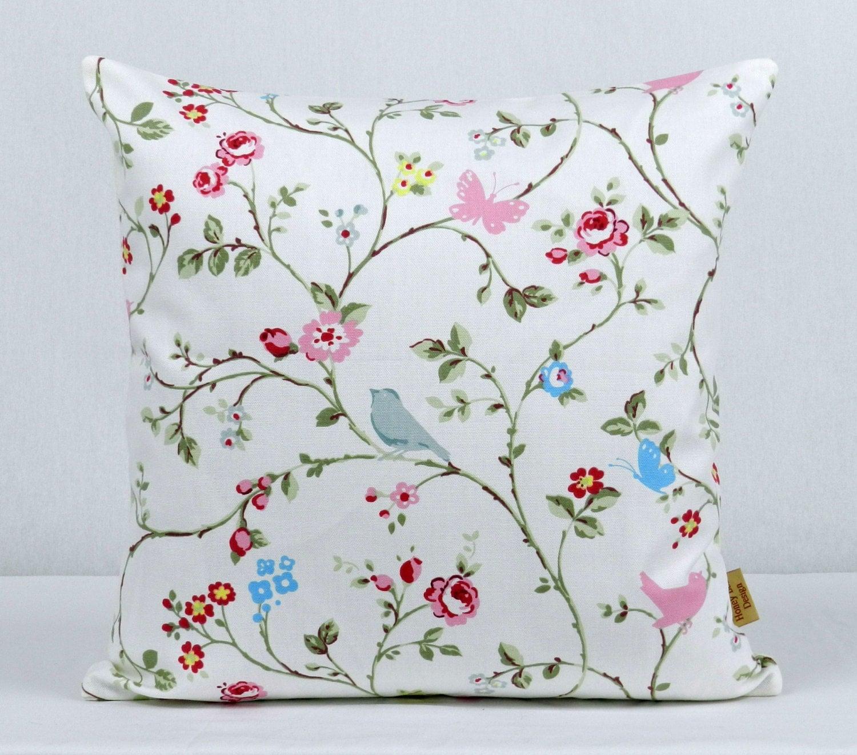 16x16 pillow Throw pillow Decorative throw pillow cover