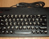 Sinclair ZX Spectrum Plus USB Keyboard