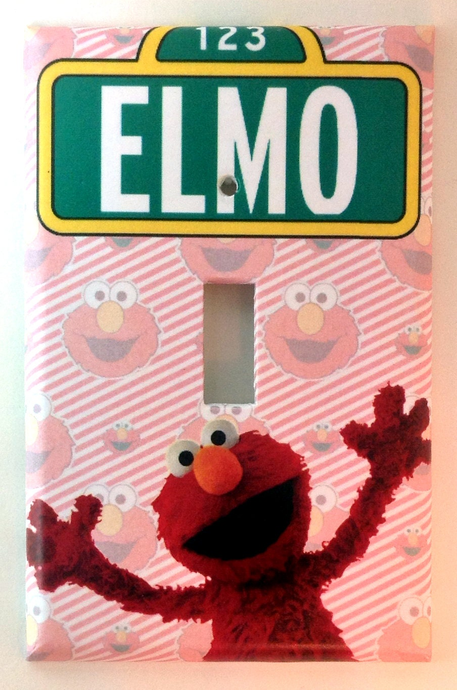 elmo buddhist single men Buddhist personals ads for men & women to meet each other a social network for singles interested in buddhism.