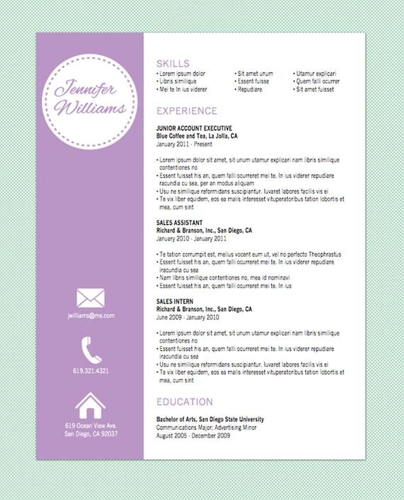 digital download the tailor violet