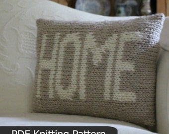 Snowman Cushion Knitting Pattern : Snowman Table Runner Pattern, Snowman pillow pattern, wool felt applique Chri...