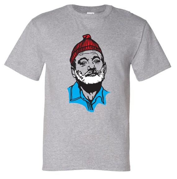 bill murray shirt - photo #18