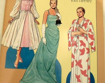 Vintage  RARE Grace Kelly Paper Dolls  Free shipping in the U.S.