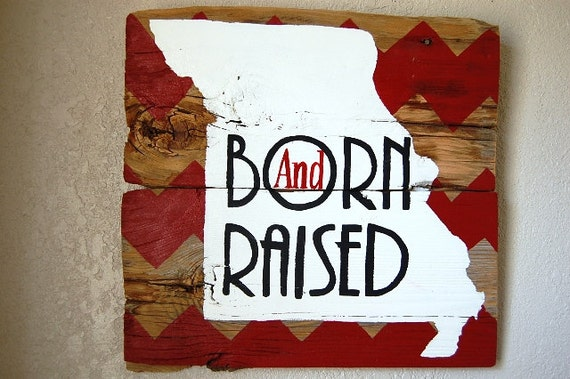 items similar to hand painted barn board signs on etsy