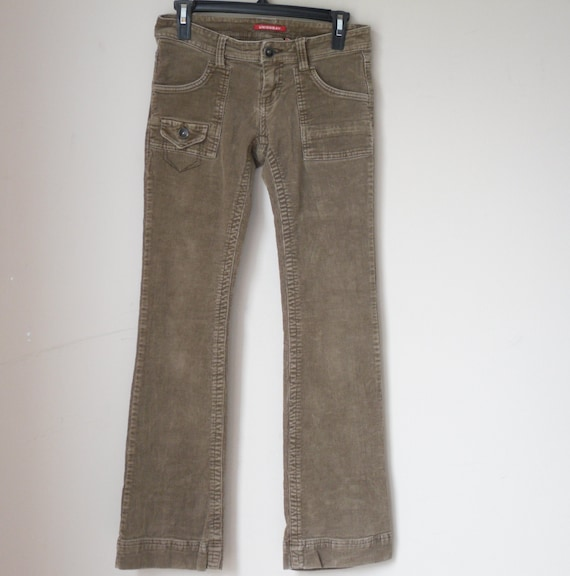 Get the best deals on unionbay corduroy pants and save up to 70% off at Poshmark now! Whatever you're shopping for, we've got it.